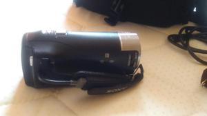 Camara de Video Sony Hdr _ Cx 440