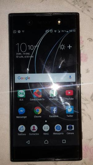 Celular Sony Xperia Xa1 Ultra 32 Gb 4g