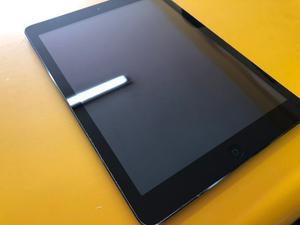 Ipad Air 1 64 Gb Con Chip 4g Lte:: Vendo O Cambio
