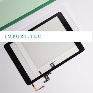 Pantalla Tactil Touch Original Apple Ipad 5 Ipad Air