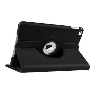 Protector Ipad Mini Original De Cuero