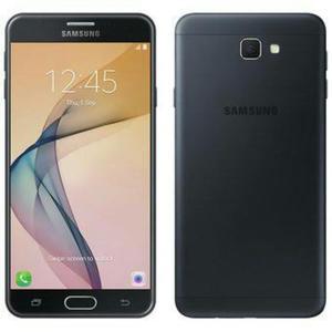 Samsung Galaxy J7 Prime 4g Sellado