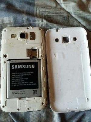 Samsung Galaxy Win Repuesto