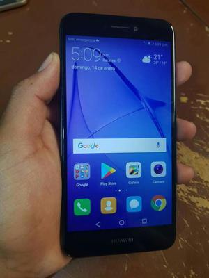Vendo Huawei P9 Lite  Imei Original