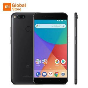 Xiaomi Mi A Nuevo Y Sellado 4g