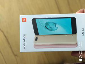 Xiaomi Mi A1 64gb 4gb 4G dual SIM