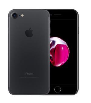 iPhone 7 32Gb Negro Nuevo En Caja Sellada