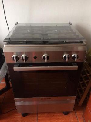 Vendo rapiducha marca bosch nueva precio de posot class for Precio cocina nueva