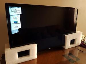 Vendo Tv Samsung Full HD Led 32 Pulgadas Como Nuevo