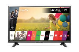 se vende smart tv 32 pulgadas 900 soles