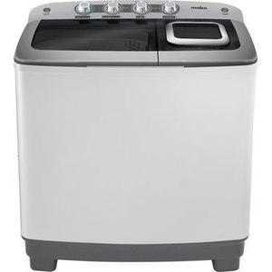 Lavadora Semiautomática Mabe LMD134SP0 13 kg Nuevo