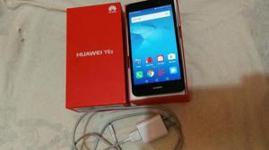Huawei Y6 Il Libre 4g Estado 9 de 10