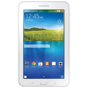 Vendo Galaxy Tab E Lite