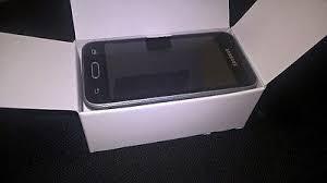 se vende celular samsung galaxy j1 mini