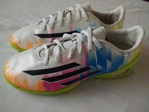 Arequipa Zapatillas Futbol Choteras Adidas y Nike de adulto