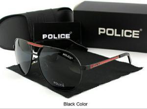 Gafas Lentes de Sol Police
