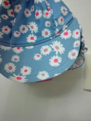 Sombrero de pesca columbia con proteccion solar  42b540a4083