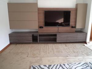 Muebles en melamina madera osb mdf tacna2 posot class for Muebles con mdf melamina