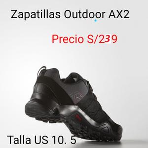 zapatillas adidas ORiginales talla  hombre
