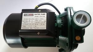 Bomba D Agua Eléctrica Nueva Marca Pitbu