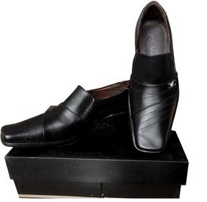 Zapatos De Vestir Hombre Caballero