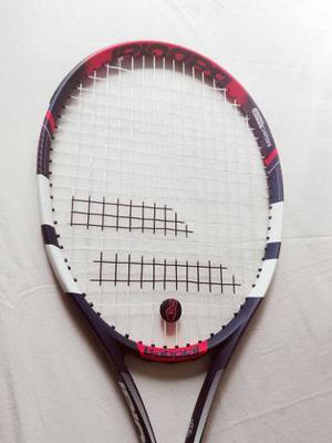 Raqueta De Tenis Babolat Pulsion 102