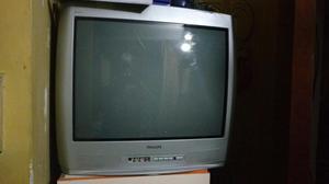 Televisor Philips 21''