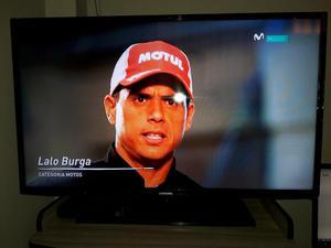 Tv Samsung de 43 Pulgadas full HD
