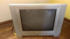 Vendo televisor LG