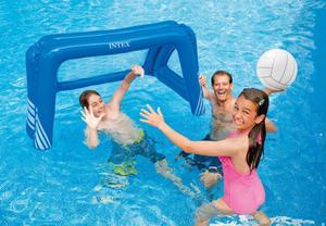 Parches kit de reparacion intex para piscinas e inflables for Piscina inflable intex