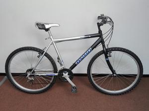 Bicicleta Montañera Hombre Aro26 Todo Ok