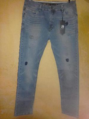 Gzuck Talla 36 Original Slim Fit