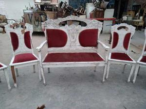 Muebles antiguos posot class for Reparacion de muebles antiguos