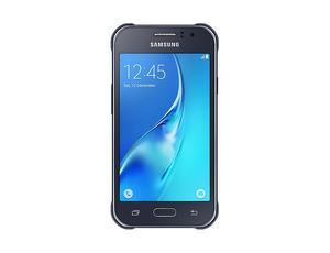 REMATO samsung galaxy j1 aceRAM 8GB 4G LTE nuevo en caja con