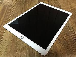 iPad Pro Gb 4Gb Ram
