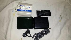 Audifono Samsung S8 Original Akg