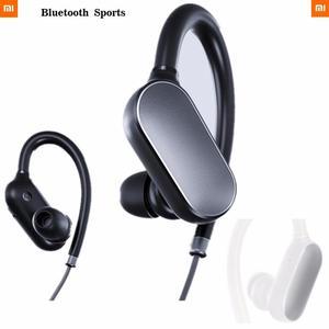 Audifonos Xiaomi Mi Sport Bluetooth