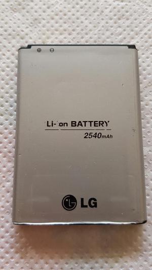Batería Original Lg G3 Beat Mini Bl54sh