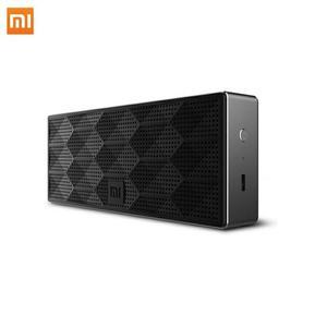 Bluetooth Speaker Xiaomi Mi