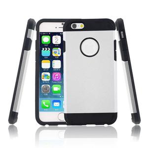 Case Touch Armor para iPhone 4 4s 6 6s