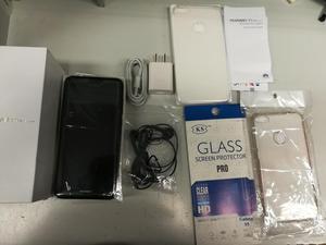 Remato Huawei P9 Lite  Nuevo