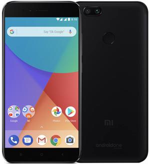 Xiaomi Mi A1 Global 64gb 4gb Sellado