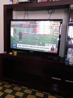 Televisor Plasma de 43 Pulgadas Samsung