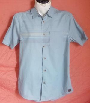 Camisa Doo Australia talla M nueva original para caballero