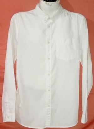 Camisa Jack Jones XL y L nueva original para caballero