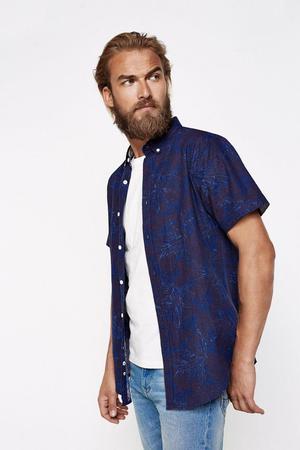 Camisa Springfield Talla L nueva original para caballero