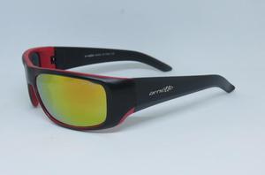 Lentes de sol Arnette HotShot UV400