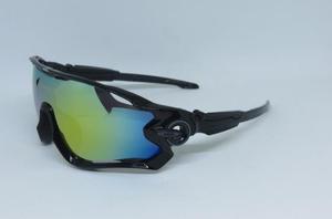 Lentes de sol Jawbreaker sport okli UV400