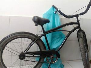 Vendo Bicicleta Nueva A Sólo 230 Soles En Piura
