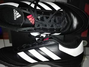 Zapatillas Adidas de Futbol Goletto Us 9
